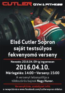 cutler_sopron_testsulynyomo_verseny
